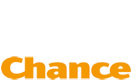 logo-chance1.png